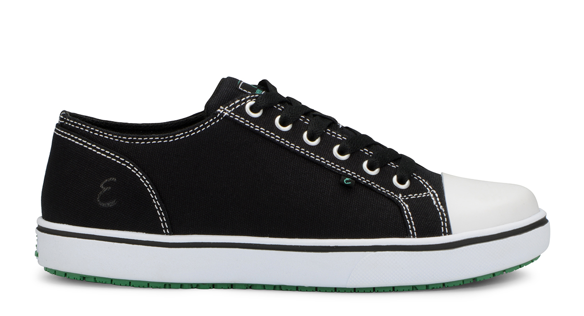 Slip Resistant Shoes Target Women