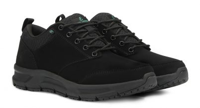 View Women's Quater slip resistant work shoe