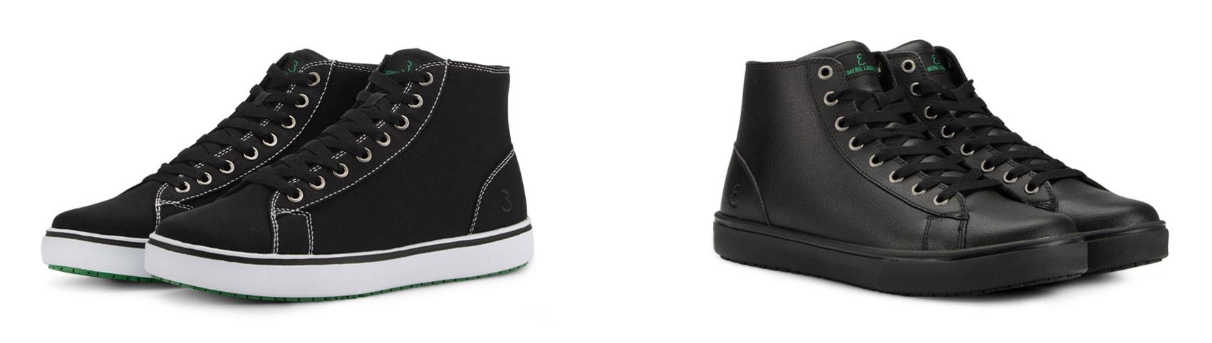 Emeril Quarter Men's ... Water-Resistant Shoes rqzDRZm