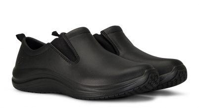 View Men's Cooper Pro slip resistant work shoe