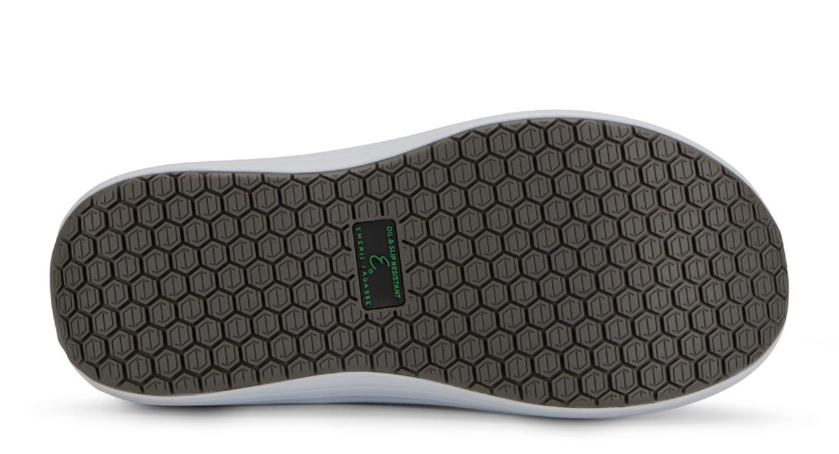 ELWCOPRPV-1513-SOLE
