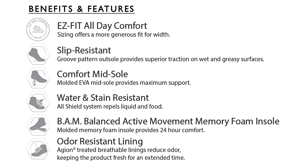 Features+Benefits-Full-Feature+EZ-Fit