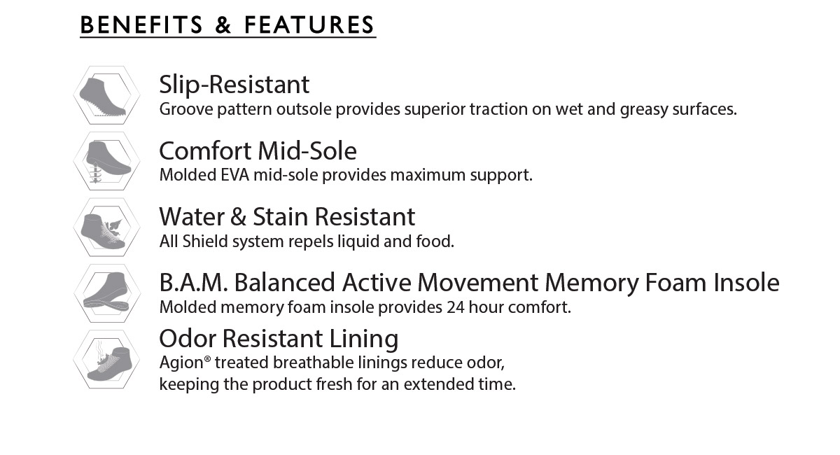 Features+Benefits-Full-Features